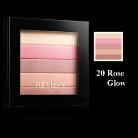 Poze Revlon Fard de obraz Highlighting Palette