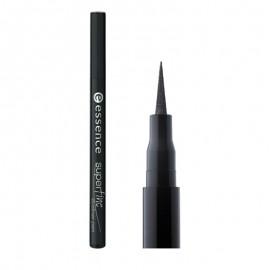 Tus de ochi Essence Superfine Eyeliner Pen