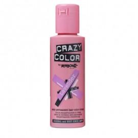Vopsea de par Crazy Color Lavender 54