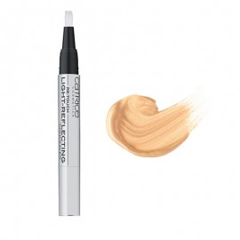 Poze Corector Catrice Re-Touch Light-Reflecting Concealer 020