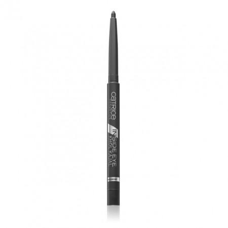 creion pentru ochi catrice