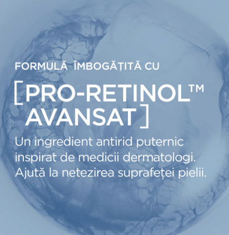 cream antirid cu ingredientul principal