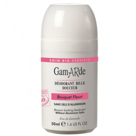 deodorant roll on natural