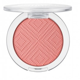 Poze Fard de obraz Essence satin touch blush 10 satin coral