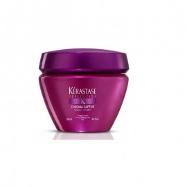 Poze Masca de par Kerastase Reflection Chroma Captive