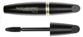 Poze Mascara Max Factor False Lash Effect (efect de gene false)
