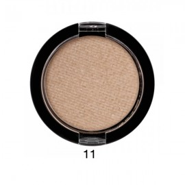 Poze Pudra Paese Sheer Glow Pressed Powder