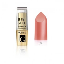 Poze Ruj mat Revers Cosmetics Just Gold 09