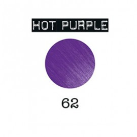 Poze Vopsea de par Crazy color hot purple 62
