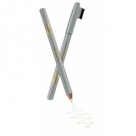 Ceara pentru sprancene Revers Wax