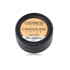 Poze Corector Catrice Camouflage Cream Anti-Shadow