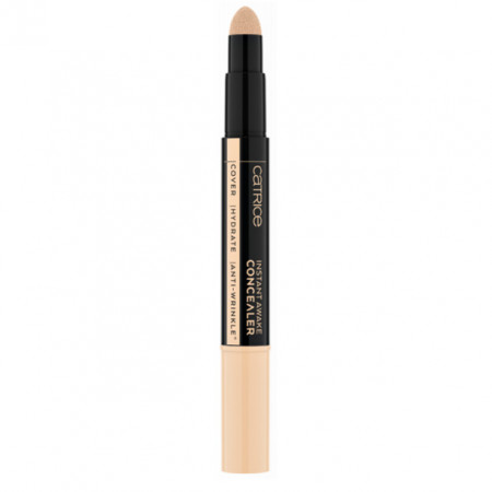 Corector Catrice Instant Awake Concealer - 005 Neutral Light
