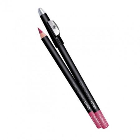 creion de buze cu ascutitoare
