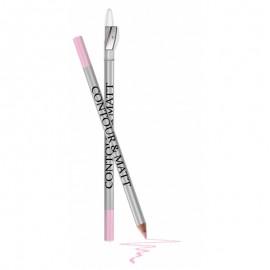 Creion de buze Revers CONTOUR & MATT 04 pink glam