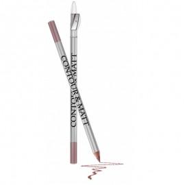 Creion de buze Revers CONTOUR & MATT 06 nude