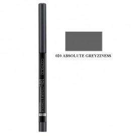 Creion de ochi Catrice 18h Colour & Contour Eye Pencil 020