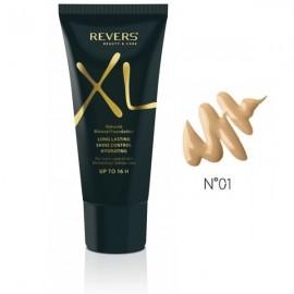 Fond de ten lichid XL Mineral Revers 01