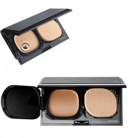 Poze Fond de ten Shiseido Advanced Hydro-Liquid Compact