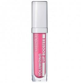 Lipgloss Catrice Volumizing Lip Booster 030