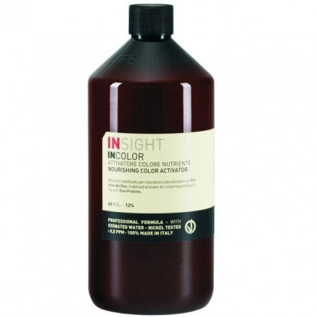 oxidant 12