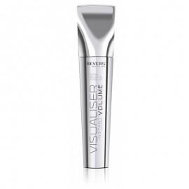 Rimel Revers Cosmetics Visualiser Instant Volume