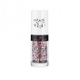 Sclipici pulbere Essence get your glitter on! loose glitters 03