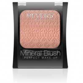 Blush Mineral Perfect Revers Cosmetics 03