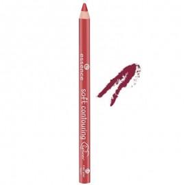 Creion de buze Essence soft contouring lipliner 05