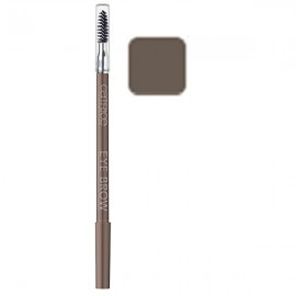Creion de sprancene Catrice Eyebrow Stylist 40 Don't Let Me Brow'n