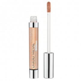 Fard de ochi Catrice Liquid Metal Longlasting Cream Eyeshadow 020