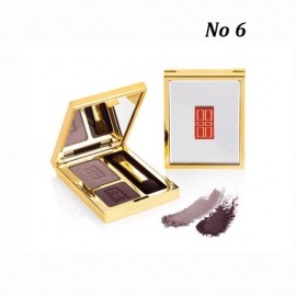 Poze Fard de pleoape Elizabeth Arden Beautiful Duo