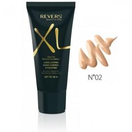 Fond de ten lichid XL Mineral Revers 02