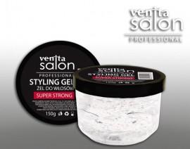 Gel de par Venita Super Strong 150g