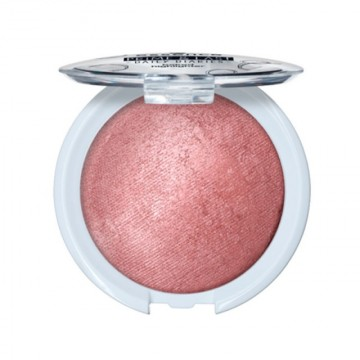 Iluminator pudra Essence prime & last daily diaries baked highlighter 01 - Limited Edition