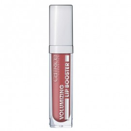 Poze Lipgloss Catrice Volumizing Lip Booster 040