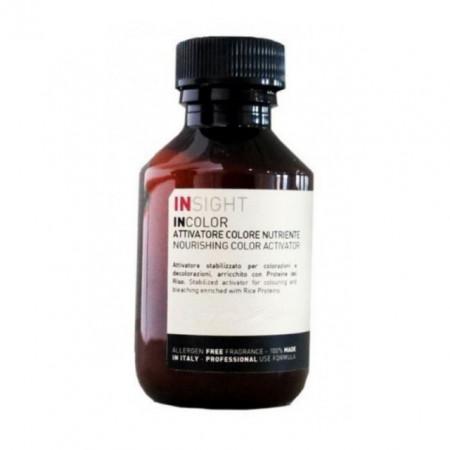 oxidant mic 12%