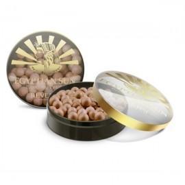 Perle bronzante Revers Cosmetics Egyptian Sun 10