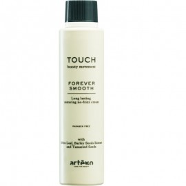 Tratament anti-electrizare Artego Touch Forever Smooth