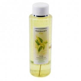 Ulei de masaj Herbagen relaxant 100 ml