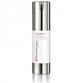 Baza de machiaj Elizabeth Arden Visible Difference Good Morning Retexturizing Primer