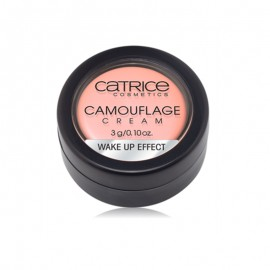 Poze Corector Catrice Camouflage Cream Wake Up Effect
