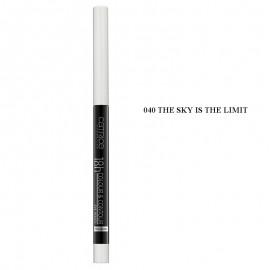 Creion de ochi Catrice 18h Colour & Contour Eye Pencil 040