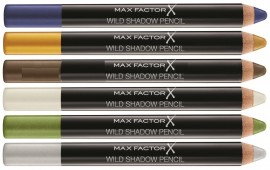 Poze Creion de ochi Max Factor Wild Shadow Pencil