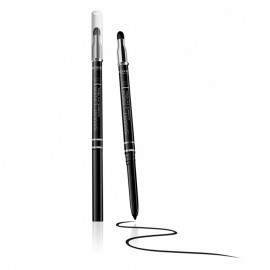 Creion de ochi Revers Cosmetics Smart Liner
