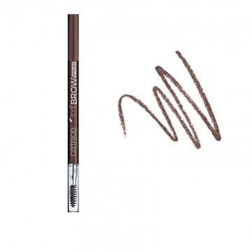 Creion de sprancene Catrice Eyebrow Stylist 25 Perfect BROWn