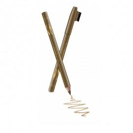 Creion de sprancene Revers Eye Brown Stylist light brown