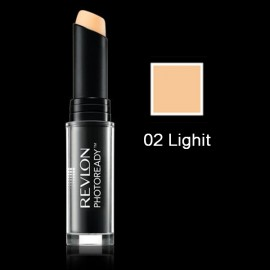 Revlon Corector Anticearcan Solid PhotoReady