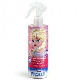 Spray Frozen pentru par