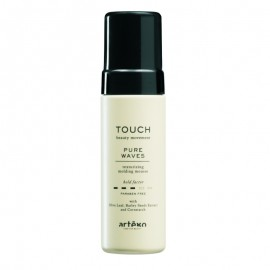 Spuma de par Artego Touch Pure Waves