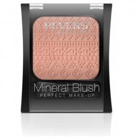 Blush Mineral Perfect Revers Cosmetics 04